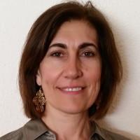 Ana Morrison