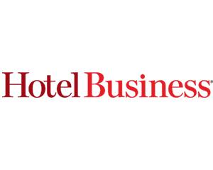Marriott CEO Addresses Hospitality Students