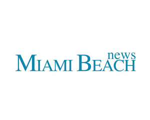 Miami Beach Senior High takes home the gold
