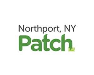 """Northport AOF Alumnus and NSMB President named one of Long Island's """"30 Under 30"""" Young Professionals"""