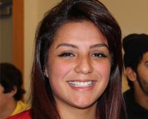 Student work program demystifies careers
