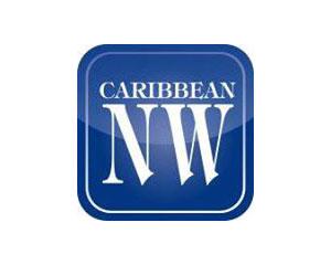 Miami-Dade Public Schools host National Groundhog Job Shadow Day
