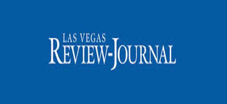 Teachers, coaches make Vegas robotics teams possible