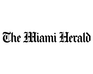 Miami-Dade public schools reached new heights