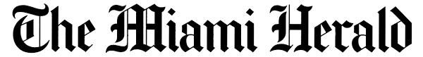 JPMorgan Chase funds Miami-Dade Schools internship program