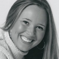 Brooke Rice