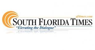 Summer was Time TO Learn Tech Skills at FIU Training Academy