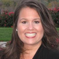 Tiffany Barfield