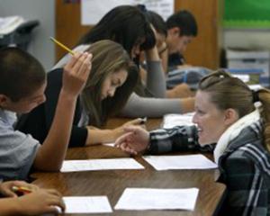 Preparing teachers for career pathways