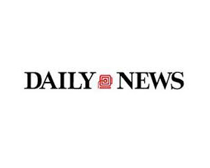Queens students to design mock database framework for Metropolitan Museum of Art