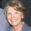 Jeanne Friedman