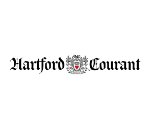 Hartford School Gets Federal Honor For 'Green' Efforts