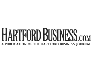 Hartford superintendent: Businesses need to teach schools