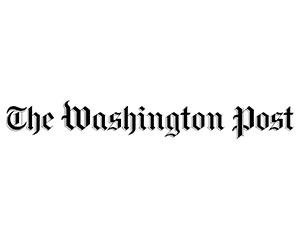 D.C. mayor signs bill naming summer jobs program after Marion Barry