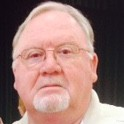 Mike Henson