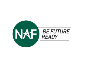 AICPA and NAF's Academy of Finance Partner to Increase Pipeline of Skilled and Diverse Talent to Accounting Profession