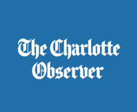 Charlotte Students' Mobile Applications Among Nation's Best