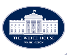 FACT SHEET: Obama Administration Announces More than $375 Million in Public and Private Support for Next-Generation High Schools