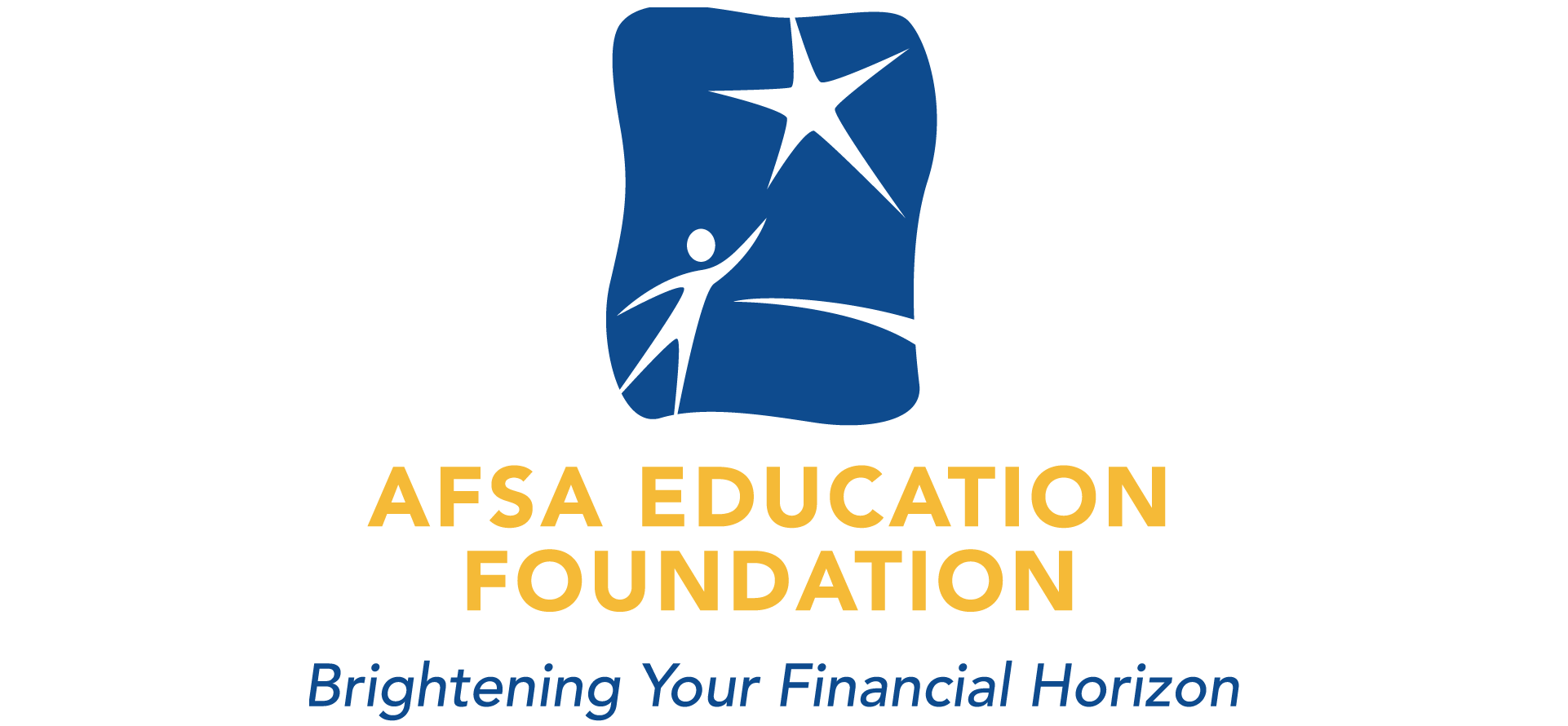 American Financial Services Association Education Foundation logo