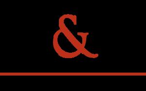 B&R Promotions logo
