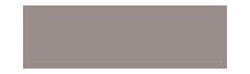 Marriott International Logo 2017