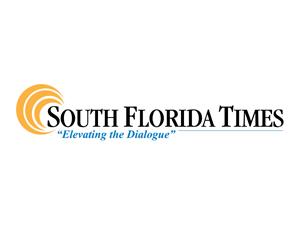 Miami Dade Schools Win Inaugural President's Award