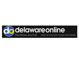 New finance program starting at six Delaware schools