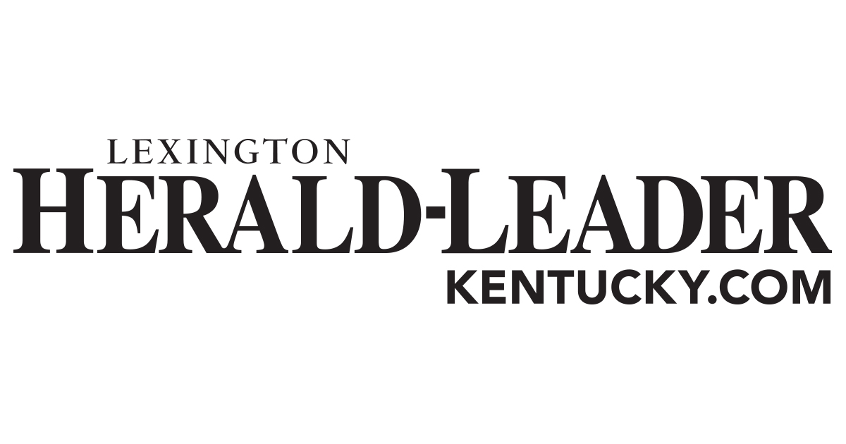 What's your major? Some Lexington students will soon declare in high school