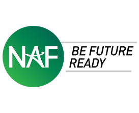 NAF's Response to High School Graduation Rate Reaching New Record High