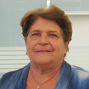 Irene Lynn