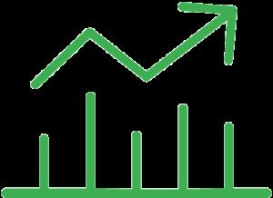 finance-chart-300x218