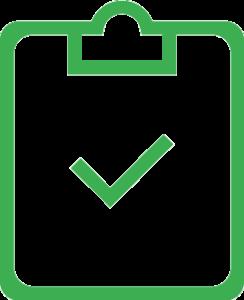 hospitality-clipboard-244x300