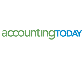 MSCPA launches accounting 'college academy' for high schoolers