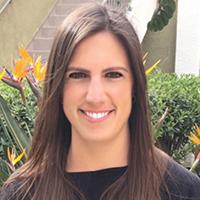 Stephanie Lapera