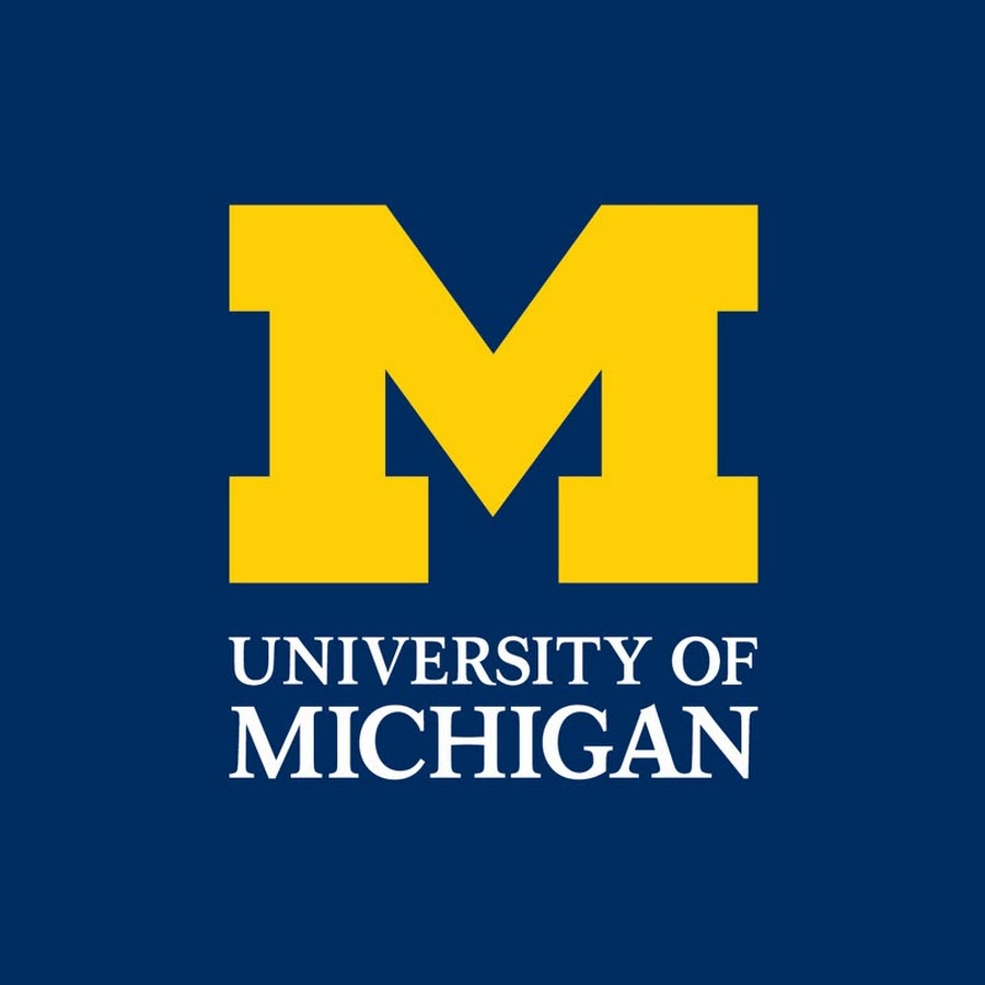 New gift will help U-M provide opportunities for youth in Detroit