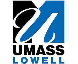 Accounting Student Blazes New Trail to UML