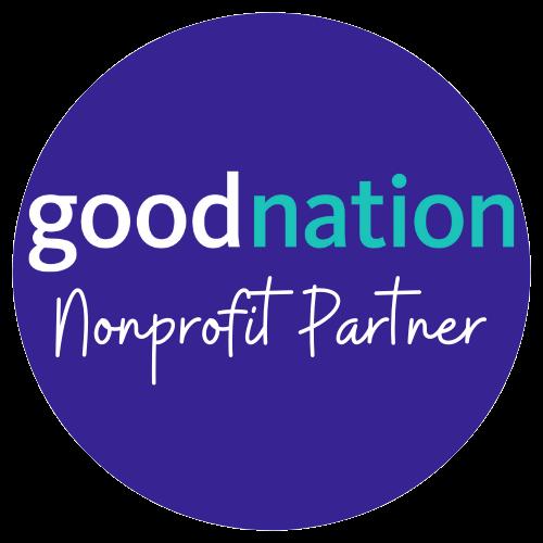 Goodnation partner badge